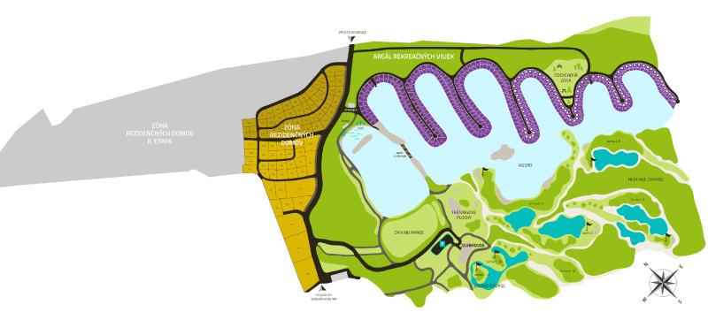 rezidencna_zona_mapa